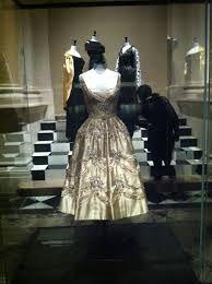 haute couture exhibition paris - Google Search