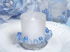 images of beautiful candles & holders | Beautiful CANDLES