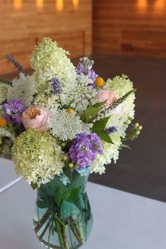 limelight hydrangea floral arrangements - Google Search