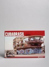 Bøger og magasiner - CubaBrasil - Bog