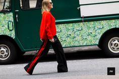 J'ai Perdu Ma Veste / Guri Heli – Oslo  // #Fashion, #FashionBlog, #FashionBlogger, #Ootd, #OutfitOfTheDay, #StreetStyle, #Style