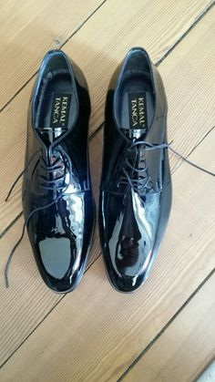 Elegante Herren Schuhe