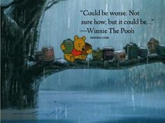 1000 Best Life Quotes (Part & The Ultimate Inspirational Life Quotes Winnie the Pooh zitiert The post 1000 beste Lebenszitate (Teil & Die ultimativen inspirierenden Lebenszitate appeared first on Carcamy. Good Life Quotes, Inspiring Quotes About Life, Cute Quotes, Happy Quotes, Book Quotes, Words Quotes, Positive Quotes, Funny Quotes, Inspirational Quotes