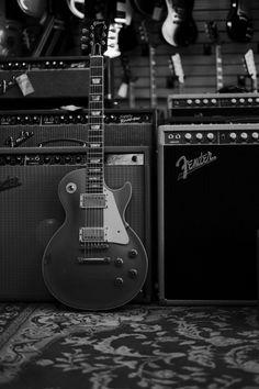Gibson Les Paul