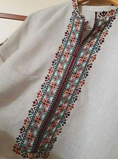 Kimono Top, Blouse, Tops, Women, Fashion, Moda, Women's, Blouses, Fasion