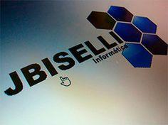 JBiselli
