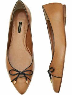 f59df8355 Armário De Sapatos, Fotos De Sapatos, Sapatos Coloridos, Sapatos Da Moda,  Sapatos