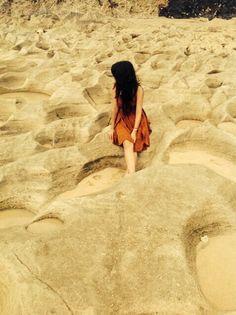 Love#Bali#Indonesia