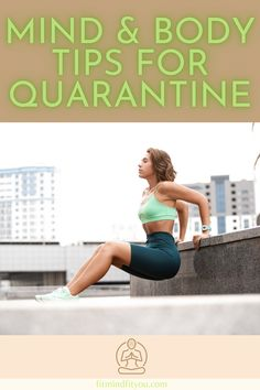 In this post we look at five ways to maintain a healthy lifestyle for both mind and body during these quarantine times. What Is Mental Illness, What Is Mental Health, Importance Of Mental Health, Positive Mental Health, Improve Mental Health, Ways To Stay Healthy, Healthy Tips, How To Stay Healthy, Body Hacks