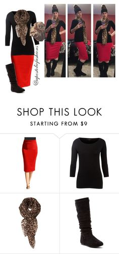 """Apostolic Fashions #934"" by apostolicfashions on Polyvore featuring Weekend Max Mara"