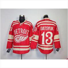 pretty nice 52532 ed747 11 Best Winnipeg Jets - NHL Jerseys images | Nhl jerseys ...