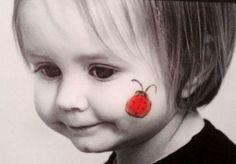 Kindertagespflege hat noch einen Platz ab August für Kind ab 1