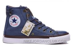 http://www.nikejordanclub.com/blue-high-converse-double-zip-lover-chuck-taylor-all-star-canvas-super-deals-jjzfh5c.html BLUE HIGH CONVERSE DOUBLE ZIP LOVER CHUCK TAYLOR ALL STAR CANVAS SUPER DEALS JJZFH5C Only $54.43 , Free Shipping!