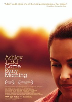 Come Early Morning(2006) - Click on the photo to watch the film online