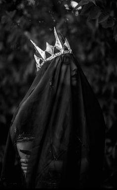 BLACK STYLE   Lady_Boleyn