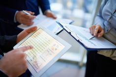 Closing the Gap between Quality Assurance and Business Analysis