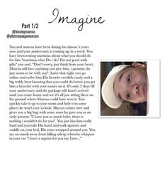 Cute Imagines, Dream Boyfriend, Love U Forever, Loving U, Cute Guys, Norway, No Worries, Texts, Qoutes