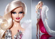 a barbie mais feia - Pesquisa Google