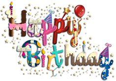 HAPPY BIRTHDAY GIFSSSSS - pagina 2 - AUGURI GIF IMMAGINI PER OGNI OCCASIONE