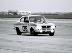Mazda at Sebring Motor Sport, Japanese Cars, Rotary, Mazda, Cars And Motorcycles, Inventions, Race Cars, Camel, Engine