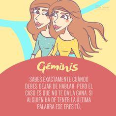#Géminis #gemini #horóscopo #signos #personalidad #horoscope #predicciones #zodiac