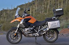 Google Image Result for http://www.blogcdn.com/www.autoblog.com/media/2009/02/bmw_r1200gs_review_14_580.jpg