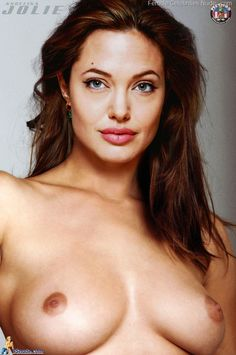 Consider, Hot naked pictures of female actors