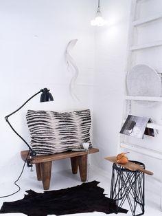 Marabu Textil Schwarz  http://marabu.com/k/ts #Marabu #Textil