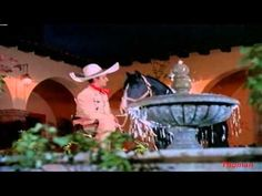 Cascos Ligeros - Alejandro Fernández 80s Music, Music Is Life, Decorative Bowls, Spanish, Youtube, Movies, Ligers, Hard Hats, Films