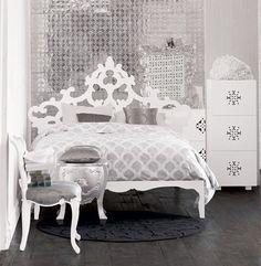 brocade home catalog furniture - Bing images