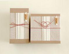 gift・ギフト 引出物 | Awabi ware