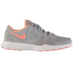 promo code abd56 61498 Nike Free TR 9 Ultra Ladies Trainers