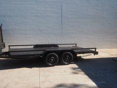 Car Carrier - http://www.austree.com.au/ads/automotive/trailers/car-carrier-3/12225/