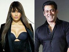 Salman Khan and Bipasha Basu team up for Da-Bang world tour – read details #FansnStars