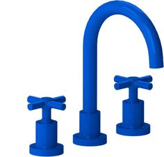 Chandelier 6 lights Daryl Bold blue faucet to transform your kitchen and bathroom , Our Master Bad Fixierer Upper Bathroom Basin, Bathroom Faucets, Concrete Bathroom, Sink Taps, Gold Bathroom, Bathroom Hardware, Sinks, Kitchen Fixtures, Bathroom Fixtures