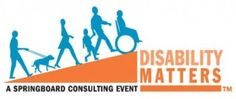2017 Disability Matters: North America ' Springboard Consulting