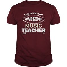 Awesome Music Teacher Looks Like Funny T Shirt Gift #gift #ideas #Popular #Everything #Videos #Shop #Animals #pets #Architecture #Art #Cars #motorcycles #Celebrities #DIY #crafts #Design #Education #Entertainment #Food #drink #Gardening #Geek #Hair #beauty #Health #fitness #History #Holidays #events #Home decor #Humor #Illustrations #posters #Kids #parenting #Men #Outdoors #Photography #Products #Quotes #Science #nature #Sports #Tattoos #Technology #Travel #Weddings #Women