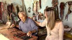 A Bahia que a Gente Gosta mostra os encantos naturais de Itagi - Vídeos - R7