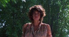 The Passenger (1975, Michelangelo Antonioni) / Cinematography by Luciano Tovoli