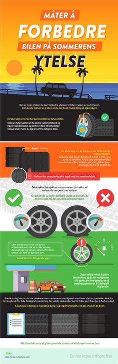 Bytt til Nokian Hakka sommerdekk for din personbil / Nokian Tyres Cheap Tires, Grands Lacs, Tired, Improve Yourself, Good Things, Car, Estate, Autos, Winter Tyres