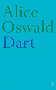 I have just been to The River Dart. She is a tide river. Responding the moon, she is dark and quiet and powerful. I walked my morning walks with Madeleine B and she told me about the poet Alice Osvald, who has written about the river and who Madeleine has interviewed when Alice was given the T. S. Elliot prize in 2002