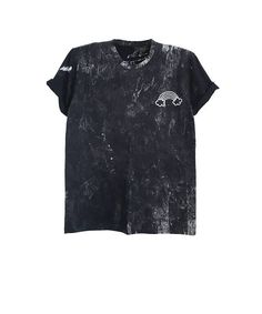 Womens pocket tee tie dye tshirt clothing hipster graphic tee rainbow t shirt Acid Pinterest 6  #t shirt #shirts #pocket tee #pocket shirts #rainbow #cute #cute outfits #tie dye #bleach #bleached shirt #washed tee #tie dye shirts #ombre #spray #ripped #fashion #black #grey #teen fashion #women #men #distressed #funny #grunge #retro #vintage #outfits #clothes #flannels #tumblr #hipster #quotes #love #party #ootd #casual #instagram #etsy #fashiongram #ASOS #topshop #forever21