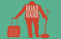 Watch Road Hard Movie 2015 Free Online,watch latest hollywood,english movies free online streaming,Road Hard 2015 full hollywood movie free online,hd,dvdscr