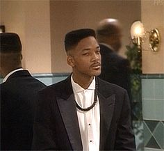 Fresh Prince of Bel Air. Fresh Prince, Aesthetic Images, Retro Aesthetic, Prinz Von Bel Air, Current Mood Meme, Movies And Series, Mood Pics, Funny Video Memes, Shows