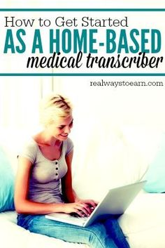 1000 ideas about medical transcription on pinterest for Motor club of america better business bureau