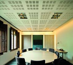MIRAG MIllet Ramoneda > Interior design of Macaya Palace > Barcelona
