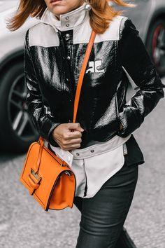 London Fashion Week SS2018 | Vogue España
