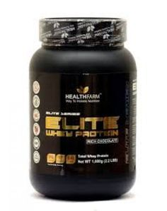 Get the Best Whey Protein Isolates Online in India @ Body Building Nutritions