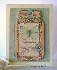 God bless you! | Flickr - Photo Sharing!