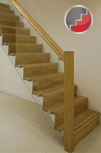 Image from http://www.stairplan.com/Assets/images/ideas/z-vision-staircase-design-ideas.jpg.